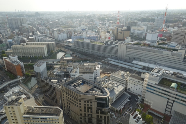 横浜ボイトレスクール