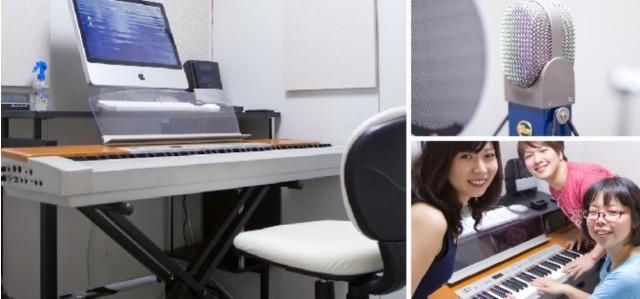 ベリーメリーミュージックスクール名古屋校
