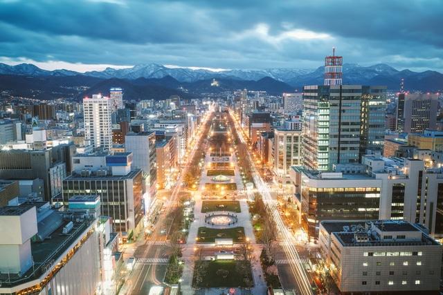 札幌ボイトレ