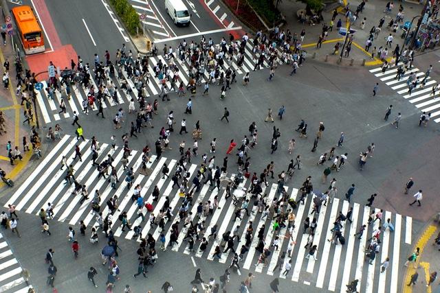 渋谷ボイトレ