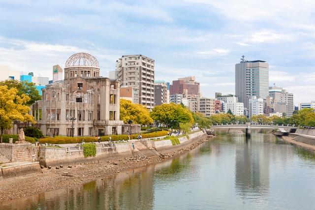 広島ボイトレ