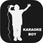 KARAOKE BOY