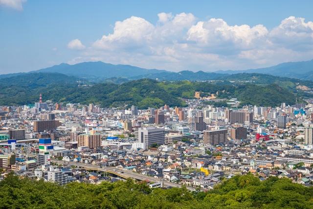 松山(愛媛)ボイトレ