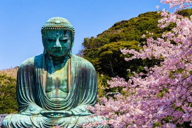 鎌倉ボイトレ